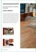 Linha à Bateria. - Comercialferp.com.br - Page 6