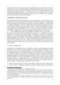 Walter Eucken Institut - Page 4