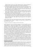 Walter Eucken Institut - Page 5