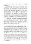 Walter Eucken Institut - Page 6