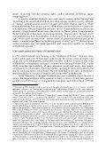 Walter Eucken Institut - Page 7