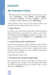 Leseprobe - Langenscheidt