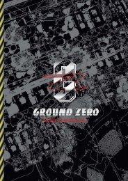 GZ 2007 / 2008 - Car Hifi Audio Neuigkeiten und Infos