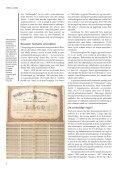 1/2003 Bevares eller kasseres? - Byarkivet - Page 4