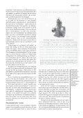 1/2003 Bevares eller kasseres? - Byarkivet - Page 5