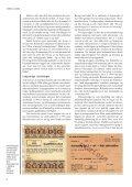 1/2003 Bevares eller kasseres? - Byarkivet - Page 6