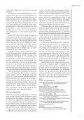 1/2003 Bevares eller kasseres? - Byarkivet - Page 7