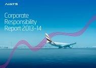 NATS-Corporate-Responsibility-full-report-2013-14