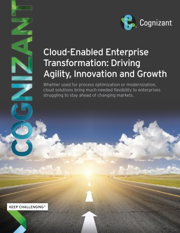 Cloud-Enabled-Enterprise-Transformation-Driving-Agility-Innovation-and-Growth