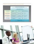 Cloud-Enabled-Enterprise-Transformation-Driving-Agility-Innovation-and-Growth - Page 5