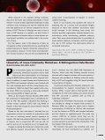 Infusion Master - NHIA - Page 3