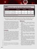 Infusion Master - NHIA - Page 4