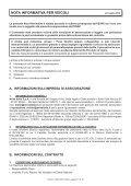 Veicoli in Genere - Aviva - Page 3