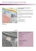 Produktverzeichnis Geodaten 2011/12 - Senatsverwaltung für ... - Seite 6