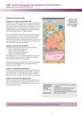 Produktverzeichnis Geodaten 2011/12 - Senatsverwaltung für ... - Seite 7