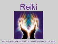 Reiki - Realschule-Beilngries.de