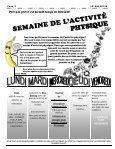 René La Fleur Lundi 3 mai 2010 Les articles doivent p - Page 3