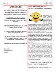 René La Fleur Lundi 3 mai 2010 Les articles doivent p - Page 4