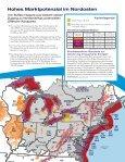 Buffalo Niagara Windkraftkomponenten-Fertigung & Montage - Seite 3
