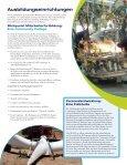 Buffalo Niagara Windkraftkomponenten-Fertigung & Montage - Seite 5
