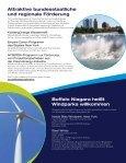 Buffalo Niagara Windkraftkomponenten-Fertigung & Montage - Seite 6