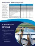 Buffalo Niagara Windkraftkomponenten-Fertigung & Montage - Seite 7