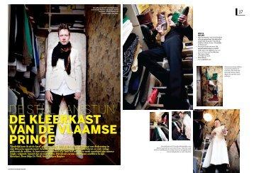 Muzikanten Magazines
