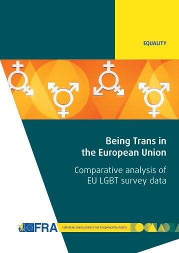 fra-2014-being-trans-eu-comparative_en