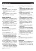 ELEKTRISK PEIS - Page 3