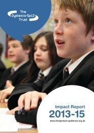 impact-report.1432041879
