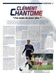de la victoire - PSG - Page 3