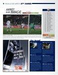 de la victoire - PSG - Page 4
