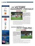 de la victoire - PSG - Page 6