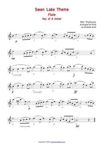 Let's Play Flute Songbook 1.7.09 - How to Play Flute, Recorder