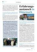 Landeskrankenhaus - LKH-Univ. Klinikum Graz - Seite 5