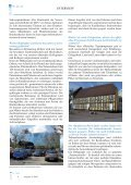 Landeskrankenhaus - LKH-Univ. Klinikum Graz - Seite 6