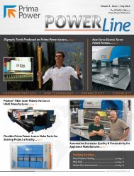 Download PDF - Prima Power