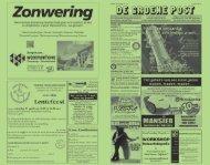 De Groene Post, editie 11 april 2012 - Boekhandel en Drukkerij ...