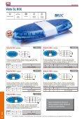 → hervorragende warnwirkung auf 360 ... - Rauwers GmbH - Seite 3