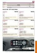 → hervorragende warnwirkung auf 360 ... - Rauwers GmbH - Seite 4