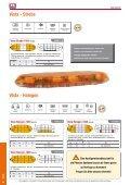 → hervorragende warnwirkung auf 360 ... - Rauwers GmbH - Seite 7