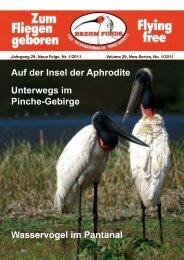 Rundbrief 1/2011.pdf - Brehm Fonds
