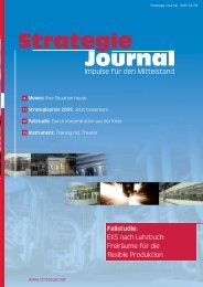 Artikel SJ-4-2008 - mepi.de