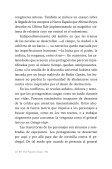 llum omnium contra omnes - Homepages - Page 3