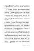llum omnium contra omnes - Homepages - Page 4