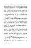 llum omnium contra omnes - Homepages - Page 5