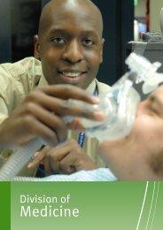 Princess Alexandra Hospital Annual Report - Queensland Health