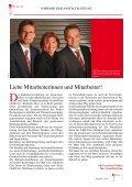 Klinoptikum 1/2011 - LKH-Univ. Klinikum Graz - Seite 3