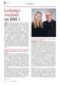 Klinoptikum 1/2011 - LKH-Univ. Klinikum Graz - Seite 4