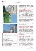 Klinoptikum 1/2011 - LKH-Univ. Klinikum Graz - Seite 5